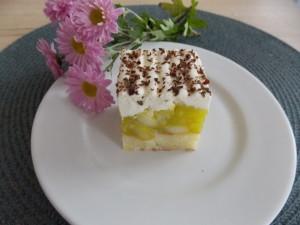ciasto-zielone-jabluszko-2