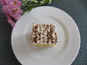 ciasto-zielone-jabluszko-3