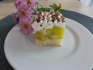 ciasto-zielone-jabluszko