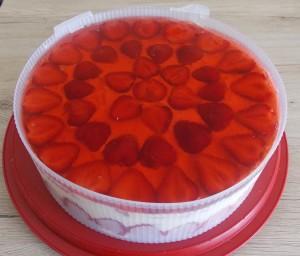 torcik truskawkowy (3a)