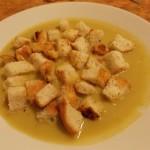 zupa-krem brokułowy