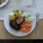 roladki z mięsa mielonego