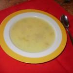zupa smakosi