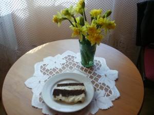 tort czekol masa śmietan-jogurt-serkowa