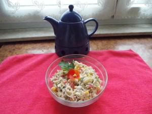 salatka-szynkowa-swiateczna-2