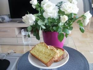 drożdżówka-bez-wyrastania