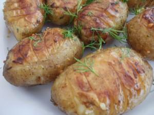 młode-ziemniaki-pieczone