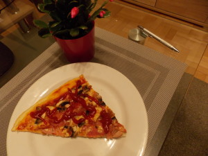 pizza IV (2)