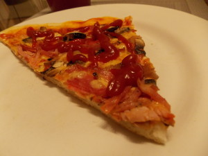 pizza IV (3)