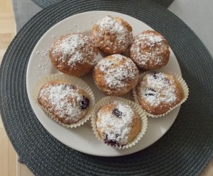 muffinki jogurtowe (4)
