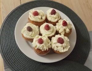 muffinki jogurtowe (5