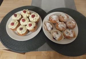 muffinki jogurtowe (6
