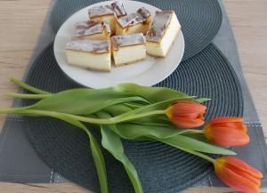 sernik z mlekiem w proszku (3)