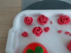 dekoracja roze (2)