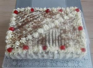 tort czekoladowy prostokątny (3)