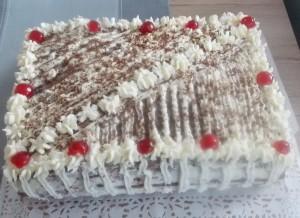 tort czekoladowy prostokątny (7)