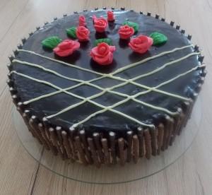 tort miętowy (2)