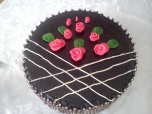 tort miętowy (3)
