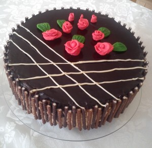 tort miętowy (4a)