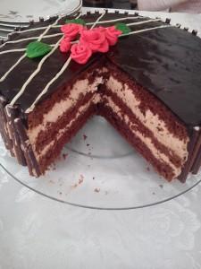 tort miętowy (5a)