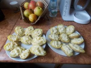 ziemniaki po wiejsku (2)