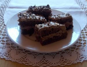 ciasto Pawelek3