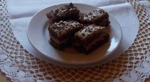 ciasto Pawelek4
