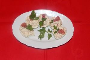 jajka faszerowane salami (2a)