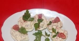 jajka faszerowane salami (2b)