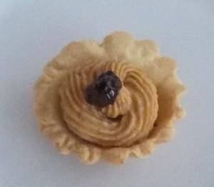 kruche babeczki z kremem karmelowym (3a)