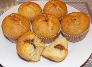 muffinki wyborne1