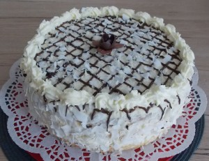 tort ananas-kokos01