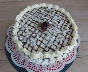tort ananas-kokos21