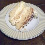 tort ananasowo-kokosowy (2)