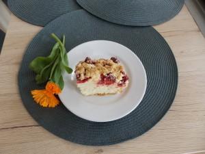 ciasto drożdżowe z truskawkami (2)