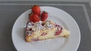 ekspresowe ciasto z truskawkami (2a)