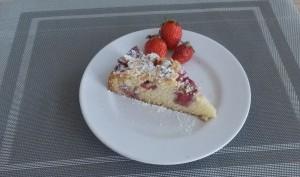 ekspresowe ciasto z truskawkami (3a)