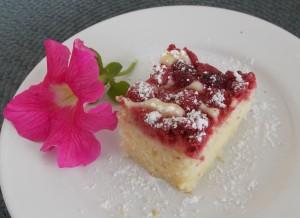 ciasto kefirowe wieloowocowe (1)