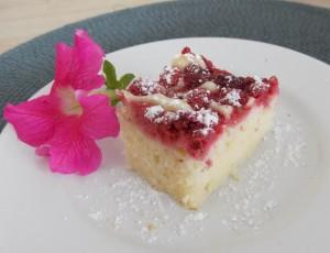 ciasto kefirowe wieloowocowe (2a)