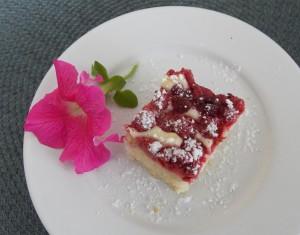 ciasto kefirowe wieloowocowe (3a)
