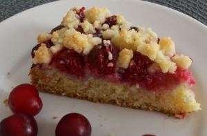 ciasto wiśniowe mieszane łyżką (3)