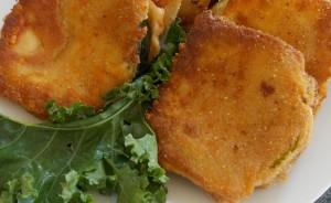 cukinia ala kanapka schabowa1