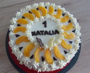 tort brzoskwinka natalinka (3)