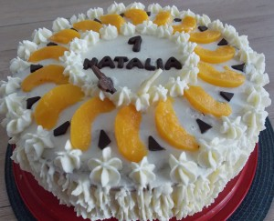 tort brzoskwinka natalinka (4)