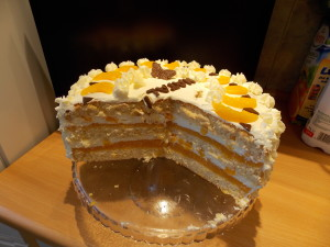 tort brzoskwinka natalinka (6)
