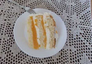 tort brzoskwinka natalinka (7a)