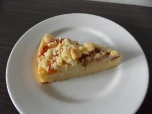ciasto brzoskwiniowe na jogurcie lyzka mieszane (3)