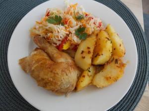 kurczak na soli caly (3)
