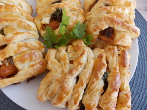 kurczak w cieście fr z feta pom susz (5)