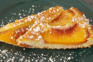 tarta z owocami sezon prosciuch (3a)